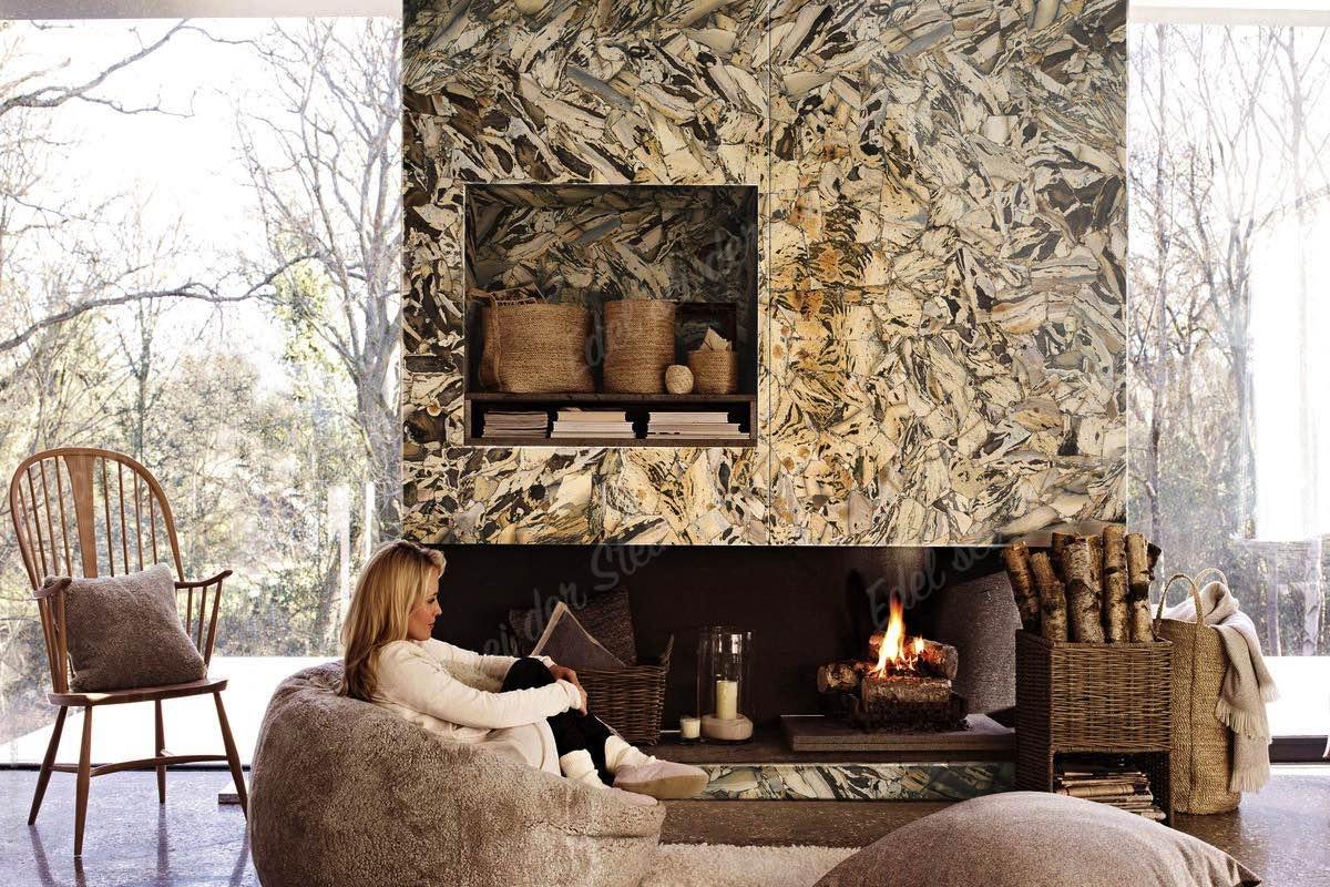 zebra wohnzimmer:Zebra Jaspis Zebra Jasper Wohnzimmer kamin wohnzimmerlampen