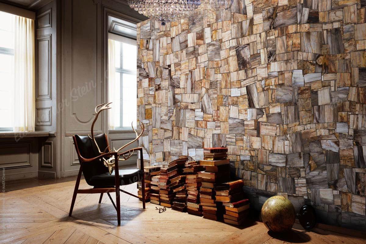 wohnr ume bilderkollektion von applikationen mit edelsteinen. Black Bedroom Furniture Sets. Home Design Ideas